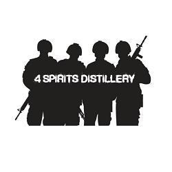 4-spirits-distillery-83332_1584817099159