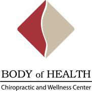 Body-of-Health-logo-182ow